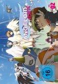 Angeloid - Sora no Otoshimono Forte - 2. Staffel
