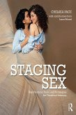 Staging Sex (eBook, PDF)
