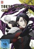 Tokyo Ghoul:re - Staffel 3 - Vol. 6