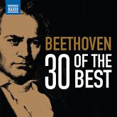 Beethoven: 30 Of The Beethoven