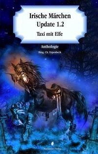 Irische Märchen Update 1.2