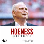 Hoeneß (MP3-Download)