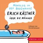 Monolog in der Badewanne (MP3-Download)