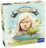 Dreamscape (Spiel)