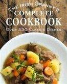The Irish Granny's Complete Cookbook