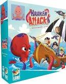 Kraken Attack (Spiel)