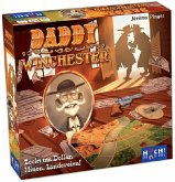 Daddy Winchester (Spiel)