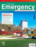 Elsevier Emergency. Innovative Konzepte. 3/2020