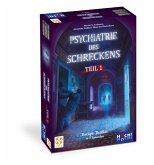 Psychiatrie des Schreckens - Teil 1 (Spiel)