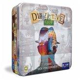 Detective Club (Spiel)