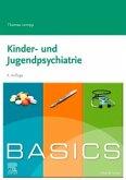 BASICS Kinder- und Jugendpsychiatrie