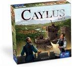 Caylus 1303 (Spiel)