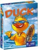 Duck (Spiel)