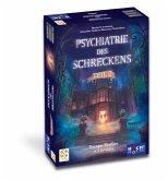 Psychiatrie des Schreckens - Teil 2 (Spiel)