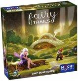 Fairy Trails (Spiel)