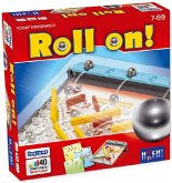 Roll on! (Spiel)