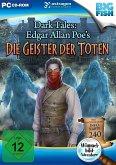 Dark Tales: Die Geister der Toten