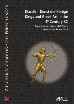 Klassik - Kunst der Könige
