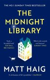 The Midnight Library (eBook, ePUB)