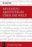 Über die Welt (eBook, PDF)