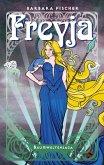 Freyja / Baumweltensaga Bd.2 (eBook, ePUB)
