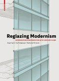 Reglazing Modernism (eBook, PDF)