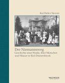 Der Niemannsweg (eBook, PDF)