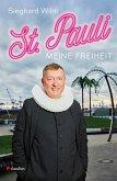 St. Pauli, meine Freiheit (eBook, ePUB)