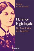 Florence Nightingale (eBook, PDF)