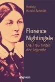 Florence Nightingale (eBook, PDF)