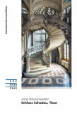 Schloss Schadau, Thun (eBook, ePUB)
