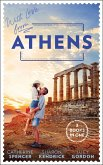 With Love From Athens: The Greek Millionaire's Secret Child / Constantine's Defiant Mistress / The Greek Tycoon's Achilles Heel (eBook, ePUB)