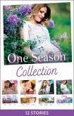 One Season Collection (eBook, ePUB)