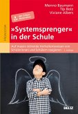 »Systemsprenger« in der Schule (eBook, PDF)