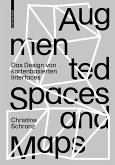 Augmented Spaces and Maps (eBook, PDF)