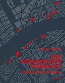 Das Museumsufer Frankfurt (eBook, PDF)
