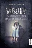 Das Mädchen aus einer anderen Welt / Christine Bernard Bd.5 (eBook, ePUB)