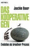 Das kooperative Gen (eBook, ePUB)