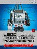 LEGO® MINDSTORMS® programmieren (eBook, PDF)