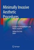 Minimally Invasive Aesthetic Procedures (eBook, PDF)