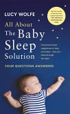 All About The Baby Sleep Solution (eBook, ePUB)