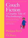 Couch Fiction (eBook, ePUB)
