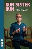 Run Sister Run (NHB Modern Plays) (eBook, ePUB)