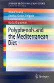 Polyphenols and the Mediterranean Diet (eBook, PDF)