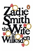 The Wife of Willesden (eBook, ePUB)