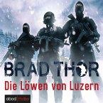 Die Löwen von Luzern (MP3-Download)