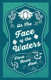 On the Face of the Waters - A Tale of Mutiny (eBook, ePUB)