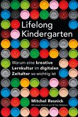 Lifelong Kindergarten (eBook, PDF)