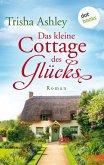 Das kleine Cottage des Glücks (eBook, ePUB)