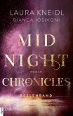 Seelenband / Midnight Chronicles Bd.4 (eBook, ePUB)